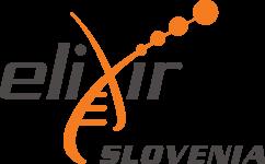 ELIXIR-SI projects