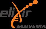 ELIXIR Slovenia